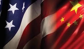 banche cinesi corea nord pressing degli usa per sanzionare banche cinesi