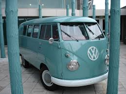 volkswagen classic bus file vw bus t1 fensterbus jpg wikimedia commons