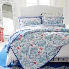 Discount Designer Duvet Covers Girls Bedding Pbteen