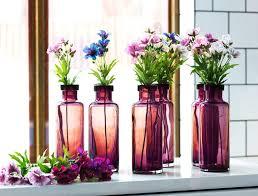 Ikea Porta Bottiglie by