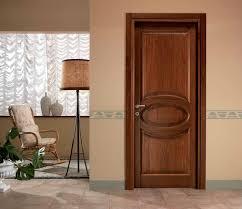 porte in legno massello porte massello finite