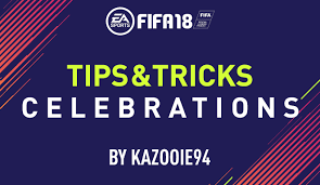 fifa 18 tips and tricks ea sports official site