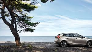 volvo home page new volvo v40 cross country for sale volvo cars parramatta