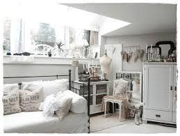 shabby chic wohnzimmer uncategorized kühles wohnzimmer shabby chic modern mit 1371 best