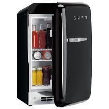wonderful coca cola mini fridge small coke refrigerator boat home