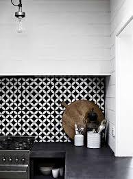 revetement mural cuisine credence wonderful revetement mural cuisine credence 14 cr233dence