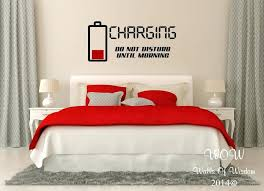 wall hangings for bedrooms tapestry wall hanging ideas bedroom wall tapestry bedroom bedroom