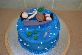 anita u0027s cakes and bakes 21st birthday cakes
