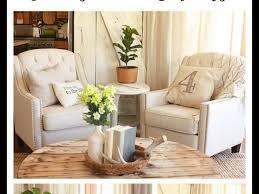 Occasional Armchairs Design Ideas Furniture 50 Make Your Own Red Occasional Chair Design Ideas