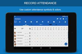 teacher aide 2 19 15 apk download android education apps