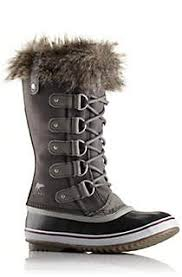 womens grey boots canada s sale boots shoes sneakers and sandals sorel