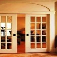 home depot interior doors sizes interior doors home depot istranka net