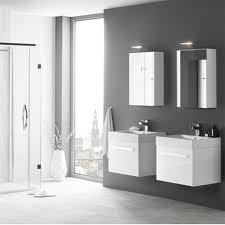 Elation Bathroom Furniture Elation Ideal Bathrooms
