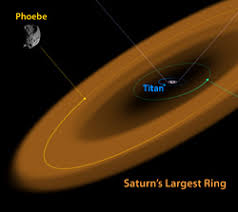 new saturn rings images Saturn 39 s new king of the rings sky telescope jpg