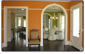 modern style home paint ideas with 25 paint color ideas for your
