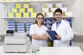 Stockroom Job Description Replenishment Associate Job Description Career Trend