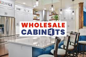 who has the best deal on kitchen cabinets cheap kitchen cabinets shop at wholesale cabinets