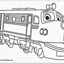 printable chuggington coloring pages me to print cartoon in hindi