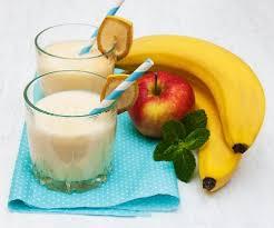 gastritis diet foods to eat and avoid sample diet plan