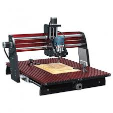 cnc machines rockler woodworking and hardware
