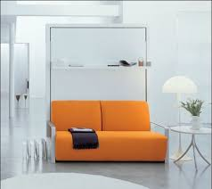 Sofa Murphy Beds by Introducing The Coolest Bed Ever Rocket City Digs
