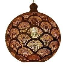 moroccan ceiling light fixtures moroccan ceiling lights moroccan light fixtures brass l e kenoz