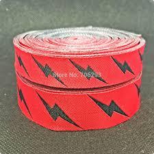 craft ribbon wholesale 2015 new wholesale 5 8 7 8 20yards lots woven jacquard ribbon