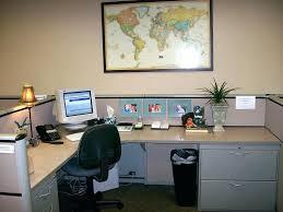 Work Desk Organization Work Desk Ideas Organized Work Desk Ideas Organize Home Office