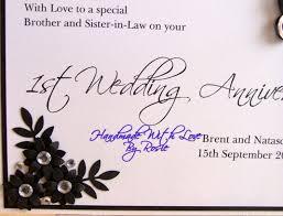 post wedding brunch invitation wording morning after wedding brunch invitation wording tags after