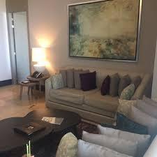 grand luxxe junior villa studio nuevo vallarta grand luxxe 169 photos 63 reviews hotels paseo de las moras
