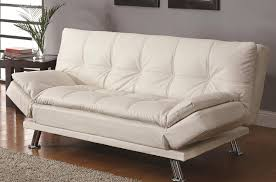 bed awe inspiring leather futon mattress cover formidable