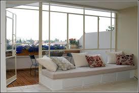 balkon blumenkasten mit halterung balkon blumenkasten halterung montage balkon house und dekor