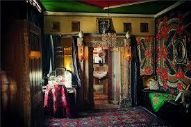 chambres d hotes en aubrac l annexe d aubrac maison d hôtes