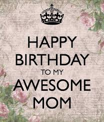 Funny Birthday Memes For Mom - happy birthday mom meme quotes and funny images for mother