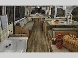 flagstaff classic folding pop up camper rv sales 4 floorplans