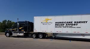 catholic supplies catholic charities of galveston houston set to receive 65 vehicles