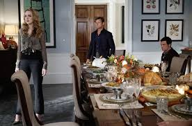 image dynasty 107 thanksgiving dinner jpg dynasty wiki