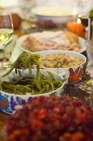 Restaurants Thanksgiving Nyc What To Do For Thanksgiving In Seattle