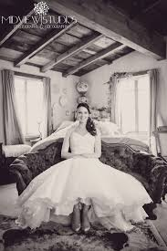 sonora wedding venues 38 best gold country wedding venues images on country