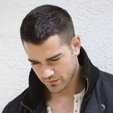 hairstyles for over 70 tops 2016 hairstyle mens hairstyles 70 gorgeous for black men new styling ideas in the