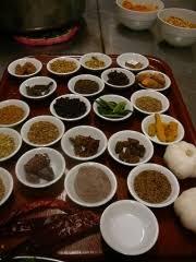 cours de cuisine indienne cours de cuisine indienne la cuisine à quatre mains