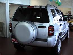 plastic spare tire covers jeep liberty forum jeepkj country