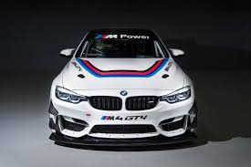 sports cars bmw wallpaper bmw m4 gt4 2018 4k automotive cars 11610