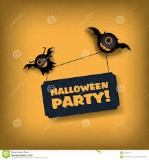 cute halloween party invitations halloween birthday invitation