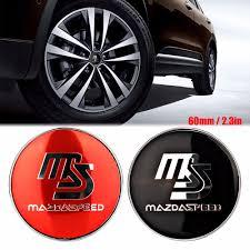 mazdaspeed online get cheap mazdaspeed 3 wheels aliexpress com alibaba group