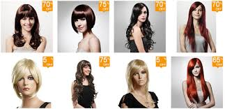 light in the box wig reviews health beauty reviews
