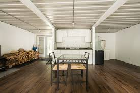 container homes interior convertable shipping container homes interior container home