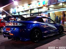2000 mitsubishi eclipse jdm dori dori graphics u0027s most interesting flickr photos picssr