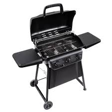 Backyard Grill 3 Burner Gas Grill by Classic 3 Burner Gas Grill