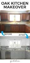 Top Kitchen Cabinet Decorating Ideas Best 25 White Kitchen Cabinets Ideas On Pinterest Kitchens With